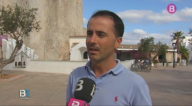 Pol%C3%A8mica+a+Formentera+amb+la+selecci%C3%B3+dels+guardonats+amb+els+premis+Sant+Jaume+d%27enguany