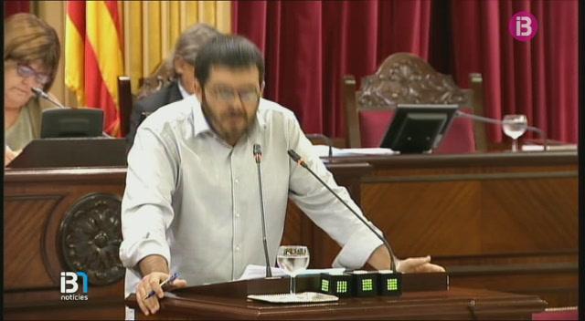 Avui+el+Parlament+ha+aprovat+la+modificaci%C3%B3+de+la+Llei+d%27impacte+ambiental