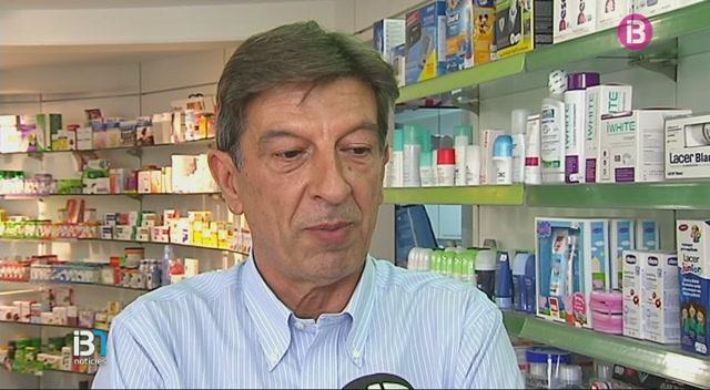 Sense+vacuna+de+l%E2%80%99hepatitis+A+a+les+Illes