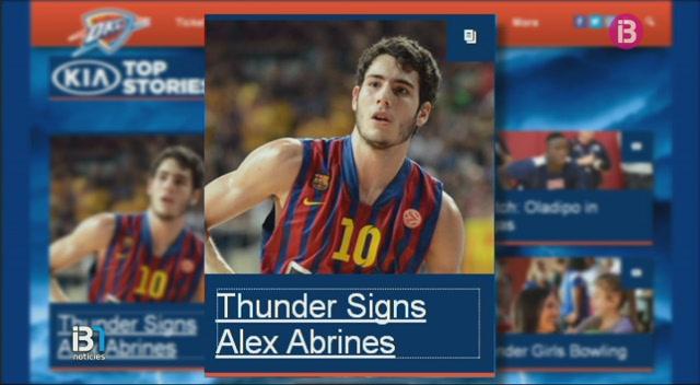 Oklahoma+City+Thunder+confirma+el+fitxatge+d%E2%80%99%C3%80lex+Abrines