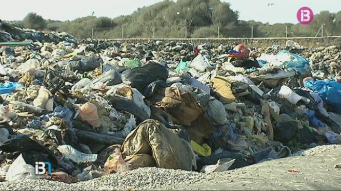 El+Consorci+de+Residus+Urbans+de+Menorca+presenta+al%E2%80%A2legacions+contra+l%E2%80%99expedient+de+l%E2%80%99abocador+des+Mil%C3%A0