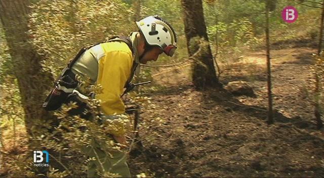 Incendi+forestal+a+Santa+Eul%C3%A0ria+des+Riu
