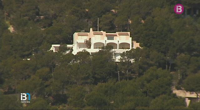 Tres+casos+m%C3%A9s+de+robatoris+dins+habitatges+a+Eivissa