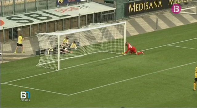 Primera+derrota+del+Mallorca+a+Holanda%3A+3-1+contra+el+Roda