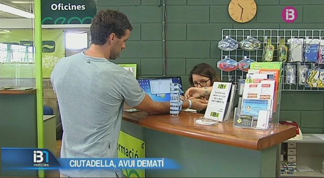 Una+polsera+amb+descomptes+a+comer%C3%A7os+de+Menorca+per+participar+als+Island+Games