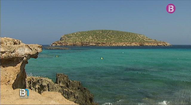 Detengut+un+agent+de+la+Gu%C3%A0rdia+Civil+dins+l%27operaci%C3%B3+Port+Torrent+contra+una+banda+de+lladres+de+cases+de+camp+a+Eivissa
