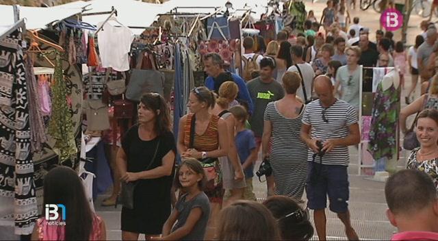 L%27Ajuntament+de+Ciutadella+tanca+el+carrer+de+Sa+Muradeta+cada+dia+de+les+21.00+h+a+les+00.00+h+del+vespre