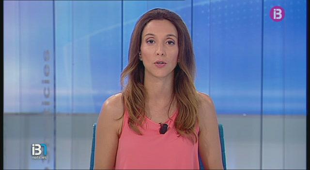 Ajudes+del+Govern+per+augmentar+l%27ocupaci%C3%B3+a+Menorca