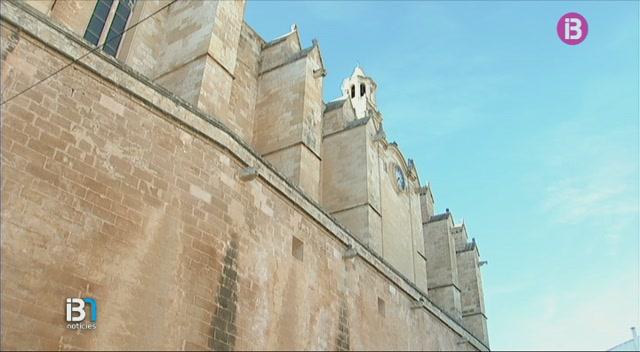 Diada+cultural+d%27estiu+a+Ciutadella