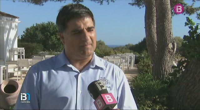 Augmenta+la+facturaci%C3%B3+als+agroturismes+de+Menorca