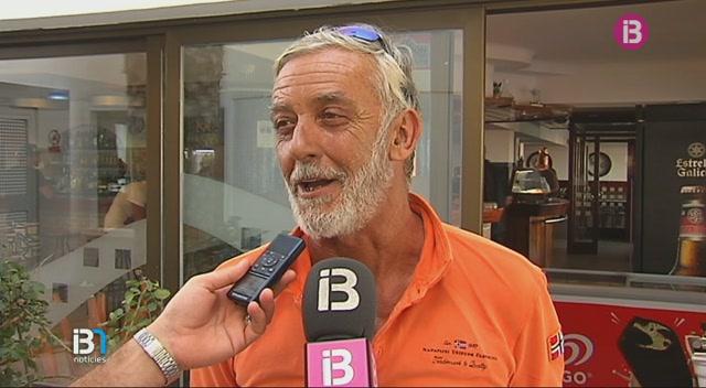 El+formenterer+Mateo+Sanz+debuta+als+Jocs+amb+una+vintena+posici%C3%B3+a+la+general+de+windsurf