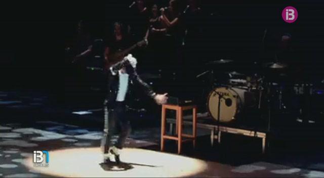 %E2%80%9CMoonwalking%E2%80%9D%2C+el+musical+que+ret+homenatge+a+Michael+Jackson