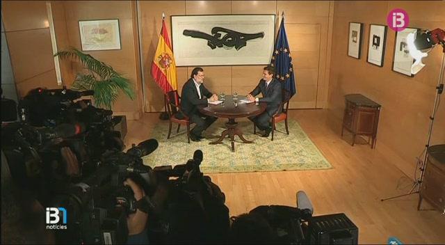 Rajoy+sotmetr%C3%A0+a+la+Executiva+nacional+l%27acceptaci%C3%B3+de+les+condicions+de+Rivera