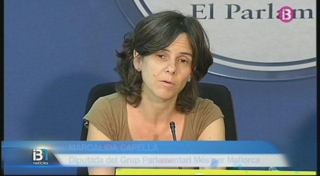 L%27esquerra+de+les+Illes+insisteix+que+encara+hi+ha+temps+d%27aconseguir+un+Govern+progressista+a+Madrid