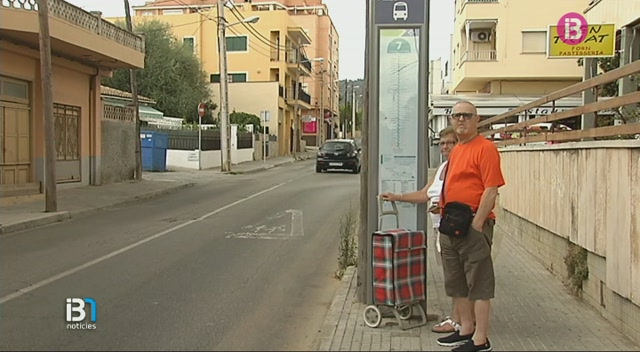 Palma+t%C3%A9+el+segon+bitllet+de+bus+m%C3%A9s+car+d%27Espanya