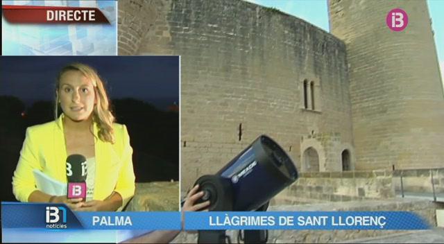 Les+Ll%C3%A0grimes+de+Sant+Lloren%C3%A7+des+del+castell+de+Bellver