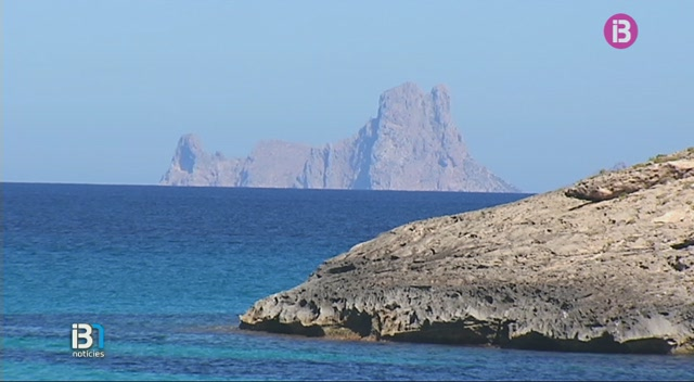 El+Consell+de+Formentera+es+podria+beneficiar+de+fons+europeus