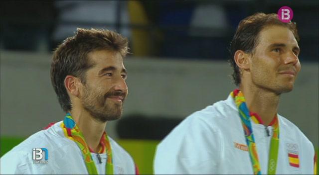 Rafel+Nadal+guanya+la+medalla+d%27or+a+dobles