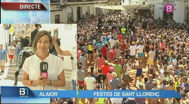 Festes+de+Sant+Lloren%C3%A7+a+Alaior