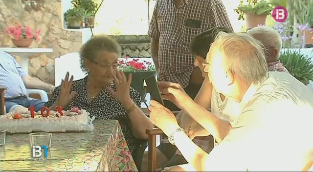 Menorca+supera+la+mitjana+nacional+en+longevitat