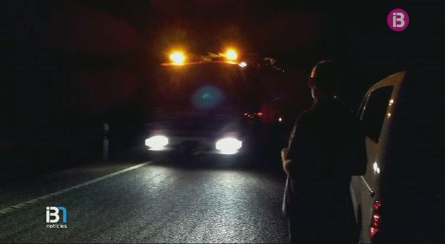 4+persones+ferides+en++un+accident+m%C3%BAltiple+a+la+carretera+general+de+Menorca