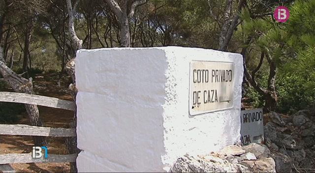 Les+finques+litorals+de+Menorca+han+deixat+d%27estar+en+mans+de+menorquins%2C+a+canvi+de+preus+milionaris