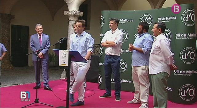 Manuel+Ruiz%2C+ambaixador+de+la+Denominaci%C3%B3+d%27Origen+de+l%27Oli+de+Mallorca