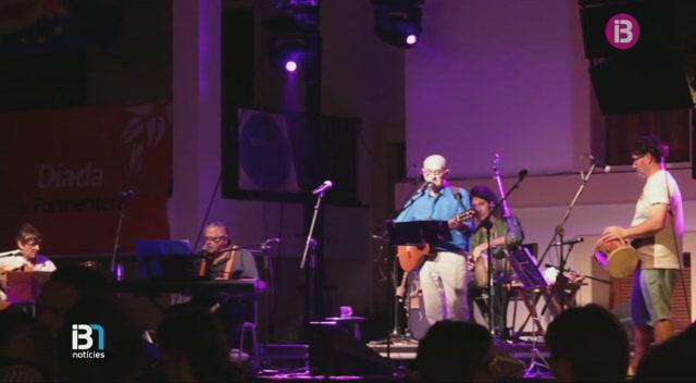 Un+fragment+del+concert+del+grup+UC+a+les+festes+de+Sant+Jaume+de+Formentera%2C+al+canal+de+Youtube+d%E2%80%99IB3