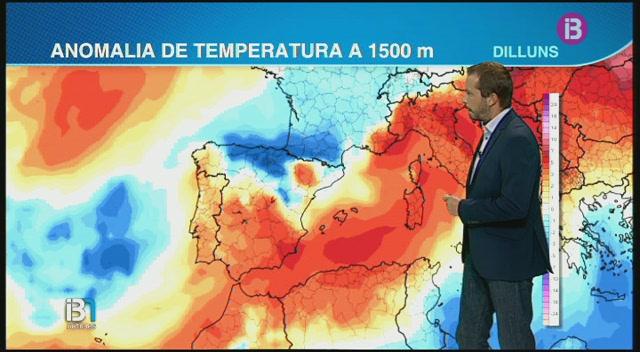 El+Temps+Migdia+24-08-2016