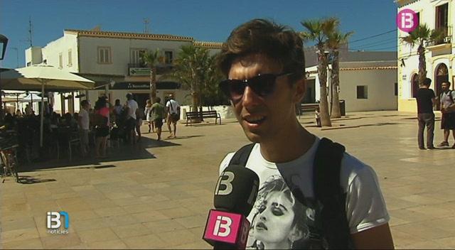 El+Consell+de+Formentera+far%C3%A0+un+minut+de+silenci+per+les+v%C3%ADctimes+del+terratr%C3%A8mol+d%27It%C3%A0lia