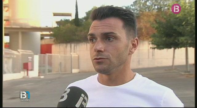 Colunga+deixa+el+Mallorca+culpant+a+V%C3%A1zquez+de+la+seva+sortida