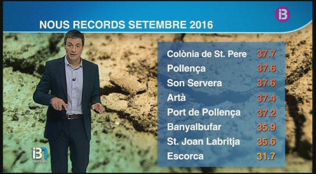 El+Temps+Vespre+05-09-2016