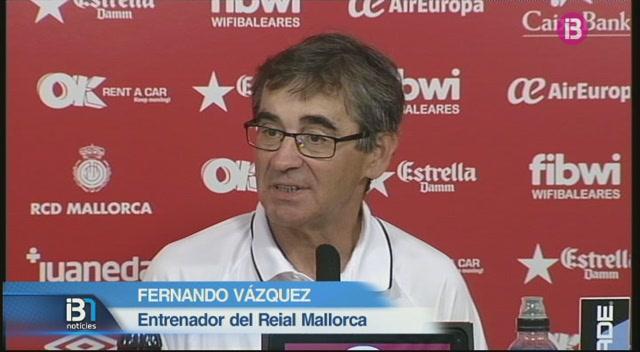 El+Mallorca+assatja+els+penals+abans+de+rebre+el+Reus