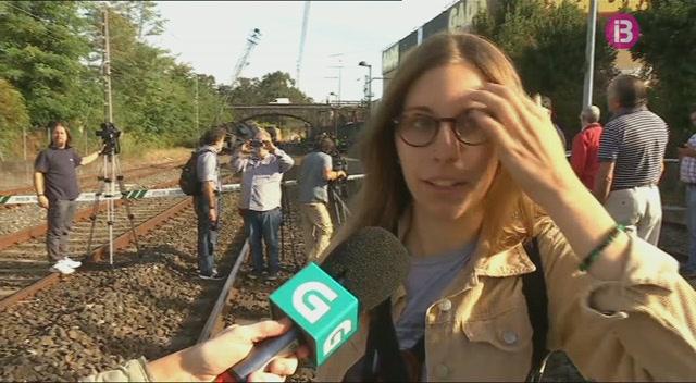Un+accident+de+tren+a+Pontevedra+causa+quatre+morts+i+cinquanta+ferits
