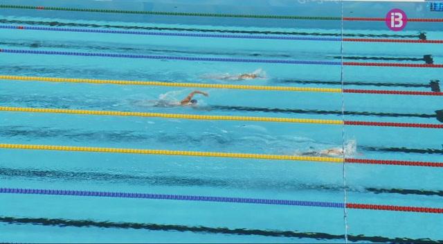 Joan+Munar+lluitar%C3%A0+per+la+primera+medalla+balear+als+Jocs+Paral%C3%ADmpics+de+Rio