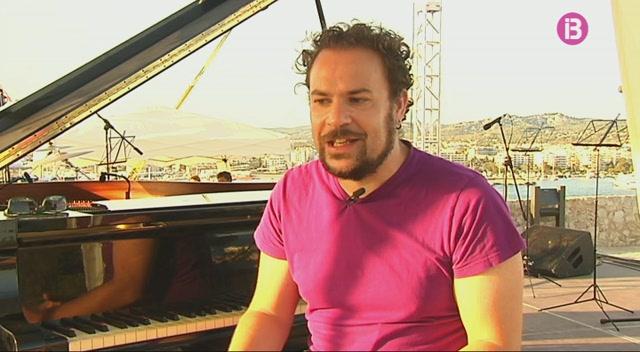 Eivissa+Jazz+Experiencie+celebra+la+28a+edici%C3%B3