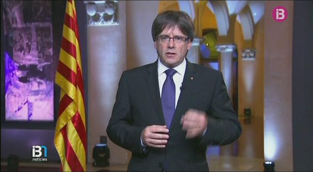 Catalunya+es+mobiltza+amb+la+seva+diada