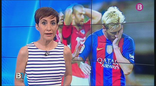 El+Reial+Mallorca+perd+0-1+al+camp+del+coer%2C+el+Rayo+Vallecano