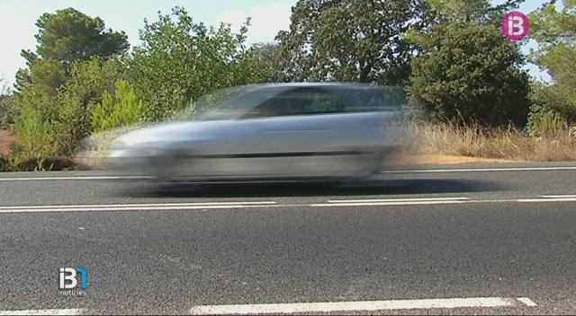Accident+de+tr%C3%A0fic+a+la+carretera+de+Llucmajor