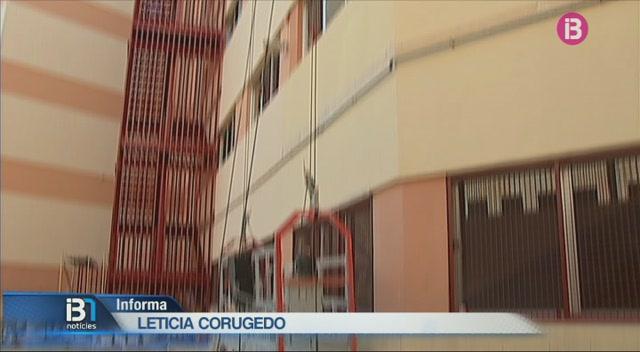 El+curs+comen%C3%A7a+a+Mallorca+amb+aules+prefabricades%2C+sobretot+a+la+Part+Forana