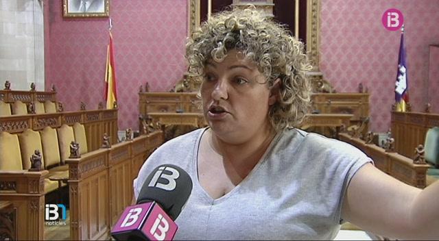 12+de+setembre%2C+Diada+de+Mallorca