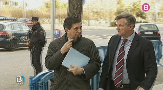 La+Fiscalia+Anticorrupci%C3%B3+negocia+un+pacte+amb+Jaume+Matas