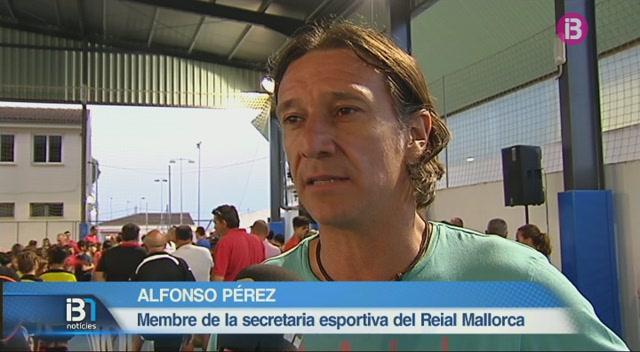 El+mallorquinisme+coincideix+amb+la+falta+de+gols