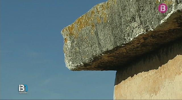 Primer+examen+de+la+candidatura+de+la+Menorca+Talai%C3%B2tica+per+ser+Patrimoni+Mundial