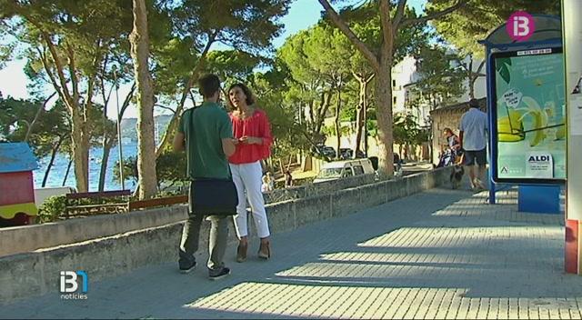 La+Federaci%C3%B3+Hotelera+de+Mallorca+interposa+un+recurs+contra+l%E2%80%99impost+tur%C3%ADstic