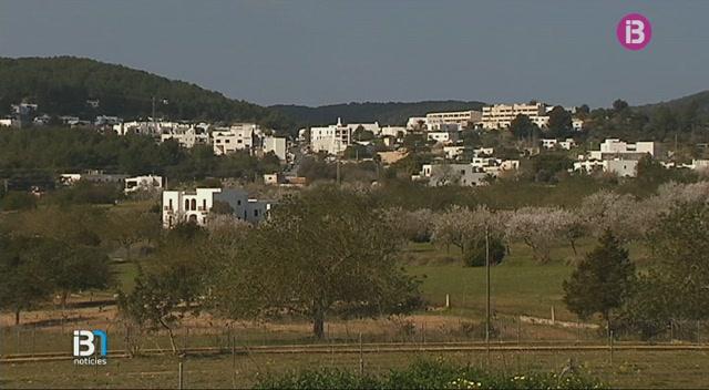 El+renou+%C3%A9s+la+principal+causa+de+den%C3%BAncia+dels+ve%C3%AFnats+del+municipi+de+Sant+Josep+de+sa+Talaia