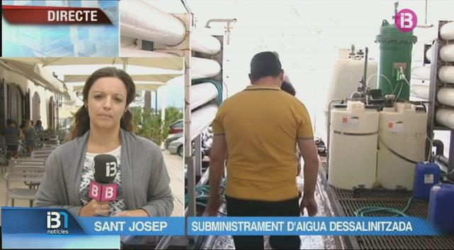 L%27aigua+dessalinitzada+a+les+plantes+d%27Eivissa+i+Sant+Antoni+ja+arriba+a+Sant+Josep