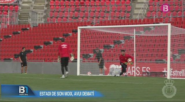 Moutinho+viatja+amb+el+Mallorca+i+apunta+a+titular+a+Tenerife