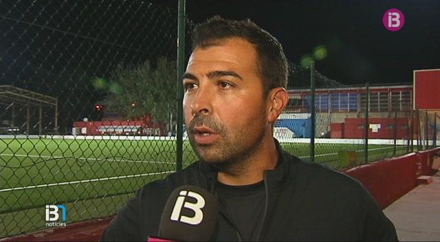 Mallorca+B+i+Poblense+jugaran+la+final+auton%C3%B2mica+de+la+Copa+Federaci%C3%B3