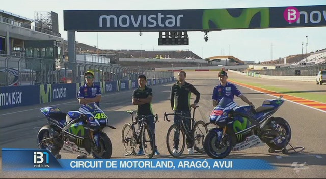 Jorge+Lorenzo+afronta+el+Gran+Premi+d%27Arag%C3%B3+amb+la+necessitat+de+guanyar+la+cursa+de+diumenge